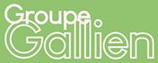 SMB Loire Palettes